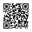 QRコード https://www.anapnet.com/item/251850