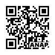 QRコード https://www.anapnet.com/item/239523