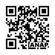 QRコード https://www.anapnet.com/item/257219