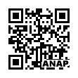 QRコード https://www.anapnet.com/item/262401