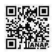 QRコード https://www.anapnet.com/item/254113