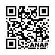 QRコード https://www.anapnet.com/item/263254