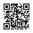 QRコード https://www.anapnet.com/item/263607
