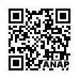 QRコード https://www.anapnet.com/item/251551