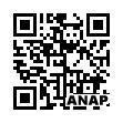 QRコード https://www.anapnet.com/item/263711