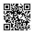 QRコード https://www.anapnet.com/item/264796