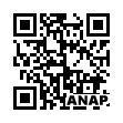 QRコード https://www.anapnet.com/item/256740