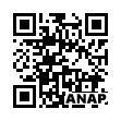 QRコード https://www.anapnet.com/item/252484