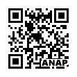 QRコード https://www.anapnet.com/item/258949
