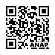 QRコード https://www.anapnet.com/item/260865