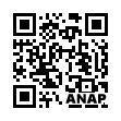 QRコード https://www.anapnet.com/item/262255
