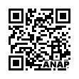 QRコード https://www.anapnet.com/item/263231