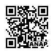 QRコード https://www.anapnet.com/item/255778
