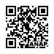 QRコード https://www.anapnet.com/item/261256