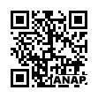 QRコード https://www.anapnet.com/item/249666