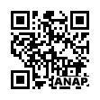 QRコード https://www.anapnet.com/item/247383