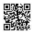 QRコード https://www.anapnet.com/item/254623