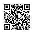 QRコード https://www.anapnet.com/item/259601