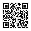 QRコード https://www.anapnet.com/item/253489