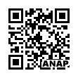 QRコード https://www.anapnet.com/item/244481