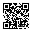 QRコード https://www.anapnet.com/item/260511