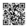 QRコード https://www.anapnet.com/item/259087