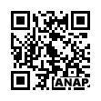QRコード https://www.anapnet.com/item/252392