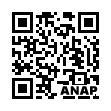 QRコード https://www.anapnet.com/item/251824