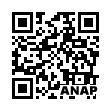 QRコード https://www.anapnet.com/item/264113