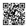 QRコード https://www.anapnet.com/item/259479