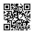QRコード https://www.anapnet.com/item/261764