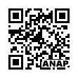 QRコード https://www.anapnet.com/item/249129