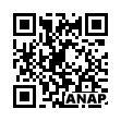 QRコード https://www.anapnet.com/item/252839