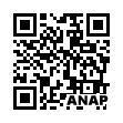 QRコード https://www.anapnet.com/item/257420