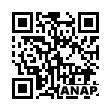 QRコード https://www.anapnet.com/item/243385