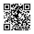QRコード https://www.anapnet.com/item/262537