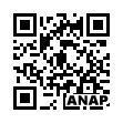QRコード https://www.anapnet.com/item/258800