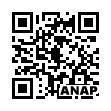 QRコード https://www.anapnet.com/item/259750