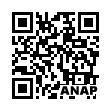 QRコード https://www.anapnet.com/item/265623