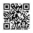 QRコード https://www.anapnet.com/item/231914