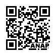 QRコード https://www.anapnet.com/item/251787