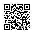 QRコード https://www.anapnet.com/item/242493
