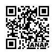 QRコード https://www.anapnet.com/item/250867