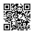 QRコード https://www.anapnet.com/item/260551