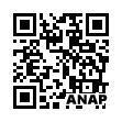 QRコード https://www.anapnet.com/item/263820