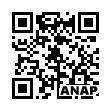 QRコード https://www.anapnet.com/item/263112