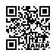 QRコード https://www.anapnet.com/item/265916
