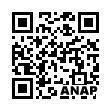 QRコード https://www.anapnet.com/item/256556