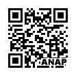 QRコード https://www.anapnet.com/item/259591