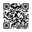 QRコード https://www.anapnet.com/item/242959